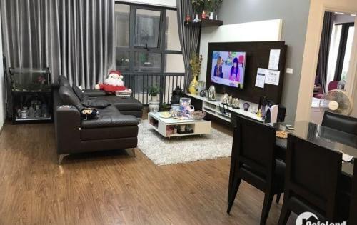 Bán căn hộ chung cư 94m2 đẹp tòa The Pride, KĐT An Hưng, đường Tố Hữu, Hà Đông, HN