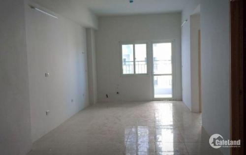 500tr sở hữu căn hộ 48m2 tại chung cư Thanh Hà Cienco giá rẻ.