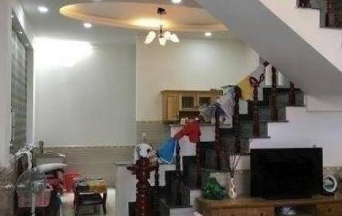 Quá đẹp, siêu rẻ, nhà khu Nguyễn Trãi-Hà Đông, 45m2, SĐCC, 0989146884