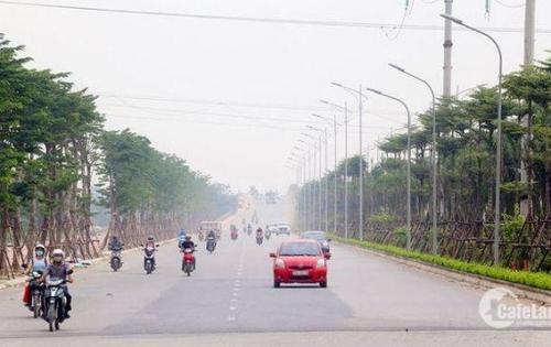 Liền kề, biệt thự Thanh Hà Cienco 5 Hà Đông, giá gốc chủ đầu tư. LH 0981766683