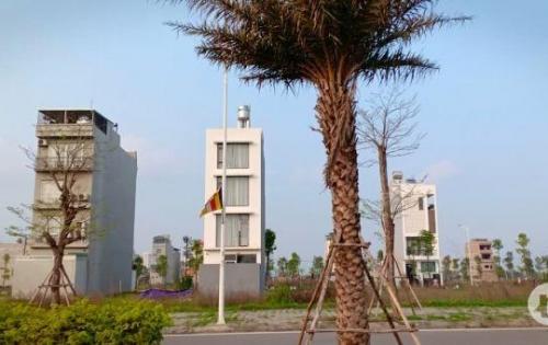 Bán gấp liền kề A1.2 KĐT Thanh Hà, vị trí siêu đẹp giá đầu tư,trung tâm quận Hà Đông