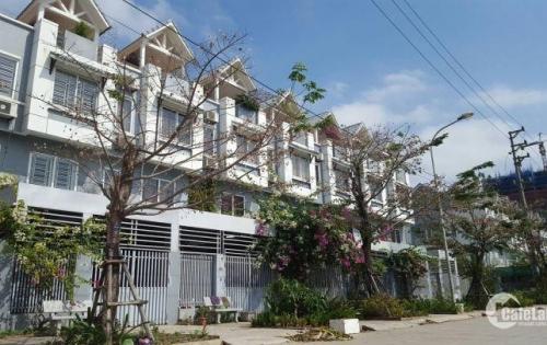 Chính chủ cần bán nhà liền kề San Hô, giá rẻ nhất khu.