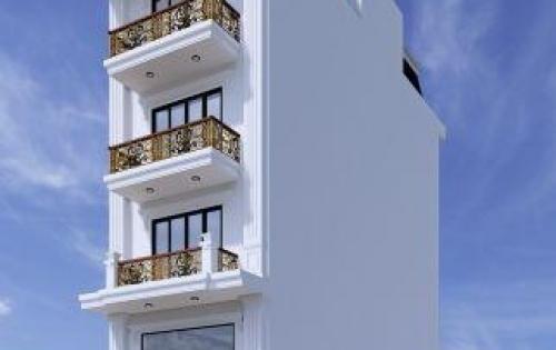 Bán nhà phố kinh doanh khách sạn, nhà hàng tại Hạ Long - giá 9 tỷ - sổ đỏ chính chủ