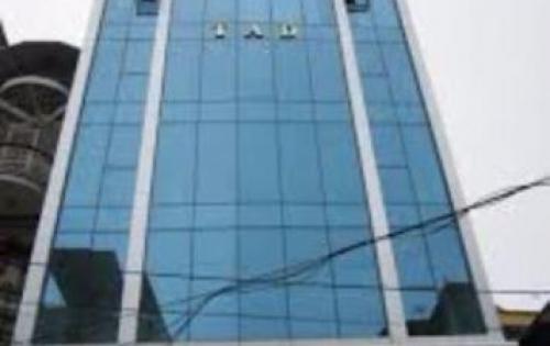 Mặt phố 178m2 Triệu Việt Vương 110 tỷ mt 12m cho thuê 15000$/tháng.