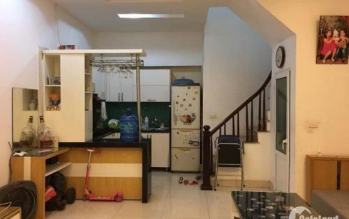 Bán nhà phố Minh Khai, 4x50m2 gần Time City chỉ 2.9 Tỷ. LH: 0379.665.681