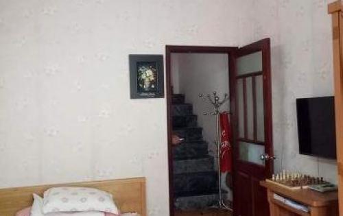 Nhà Phố Minh Khai 30m2 – 4 Tầng – 1,85 Tỷ. LH 0942369345