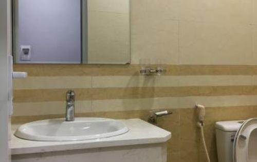Bán nhà phân lô oto đỗ cửa 30m2x4T ngõ Hòa Bình 7, Minh Khai, Hai Bà Trưng giá 2.55 tỷ
