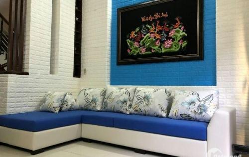 Chính chủ bán nhà nguyên căn đẹp mới K356 Hoàng Diệu, Hải Châu giá 2.950 tỷ