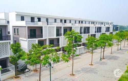 Cần bán nhà đang xây thô hoàn thiện 3,5 tầng gần trường học ,chợ .0962374177