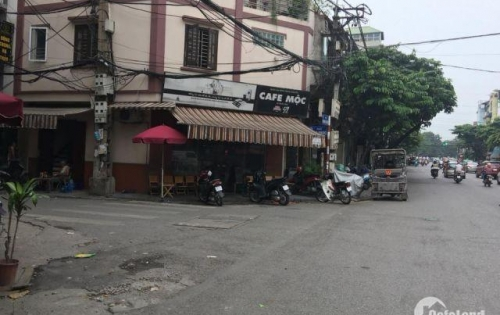 bán đất phố cổ Hoàn Kiếm 300 triệu mặt tiền 4m kinh doanh tất cả Lh 0916511985