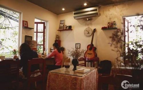Cho thuê nhà phố Hạ Hồi làm văn phòng, trung tâm dạy học ,spa, phòng khám ,cafe ,ngân hàng ,cửa hàng sạch..