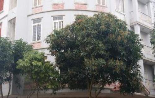Chính chủ bán phân lô số 44 phân lô X2A, Yên Sở, Tam Trinh, Hoàng Mai, Hà Nội