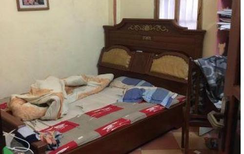 Bán Nhà Phố Hoàng Mai, Ngõ Oto, Kd Tốt, 42m2, 4Tầng, Giá chỉ 3.65Tỷ