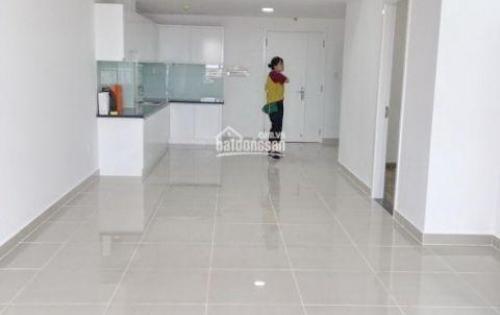 Bán căn hộ 3 phòng ngủ Citizents Trung Sơn 3.6 tỷ/110m2 nhận nhà ngay, mặt tiền 9A
