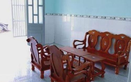 Cần bán gấp nhà cấp 4 sát bên chợ liên ấp 123 - Vĩnh Lộc A, 4x12m. Giá 1 tỷ 50 triệu