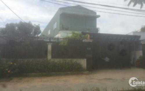 Bán nhà xưởng tỈNH LỘ 10 Kênh A đi cầu bà LÁT, Lê Minh Xuân, Bình Chánh, HCM