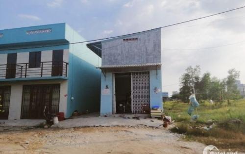 bán dãy trọ 5 phòng trên đường Nguyễn Văn Bứa, 100m2, giá 1 tỷ, SHR