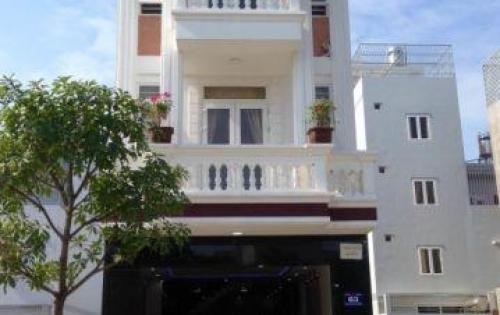 Bán gấp nhà 85m2 ở Nguyễn Văn Bứa giá chỉ 1,6 tỷ. LH 0763927389