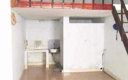 Cần bán dãy phòng trọ 12p đường Thị trấn Tân Hiệp ,HM 1,4 tỷ /180m2, lh 0377908256 Tân