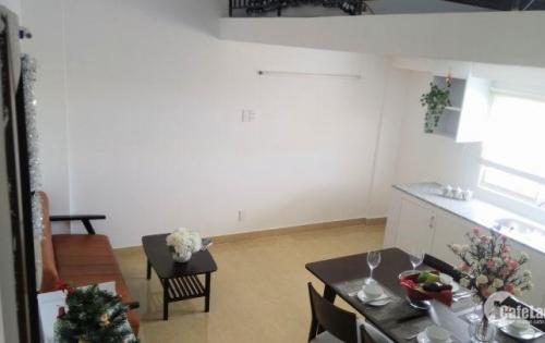 Trần Anh Group thanhh lý 30 căn chung cư cao cấp tại dự án Phúc An City.Giá cho nhà đầu tư