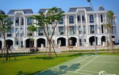 Nhà ở Hóc Môn đang cho thuê 10tr/thang.shr ,MT 10m