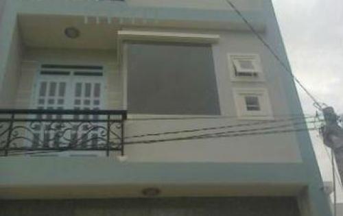 Chính chủ cần tiền nên cần bán gấp căn nhà ngay chợ xuyên á. khu dân cư xuyên á.