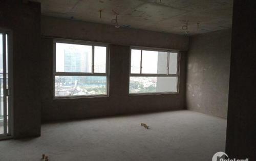 Bán căn hộ Sunrise Riverside 70m2 giá 2,2 tỷ bao hết phí, 2PN, 2WC, lầu cao đứng đầu khu Phước Kiển
