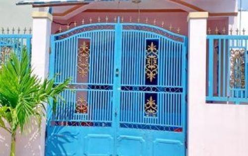 Cần bán gấp nhà hxh 1053, Lê Văn Lương,  Phước Kiển, Nhà Bè. Giá: 5 tỷ