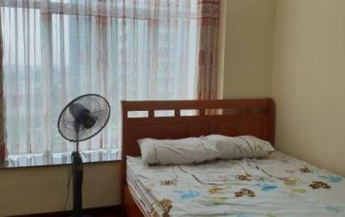 Bán căn hộ Hoàng Anh Gia Lai 3, LH: 0938.300.006