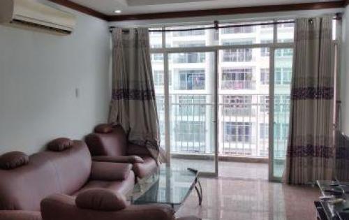 Cơ hội đầu tư khu căn hộ Hoàng Anh Gia Lai 3 New Sài Gòn