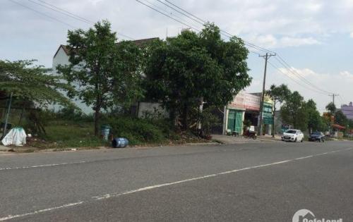 Giáp UBNDphường gần chợ,trường giá 530 triệu