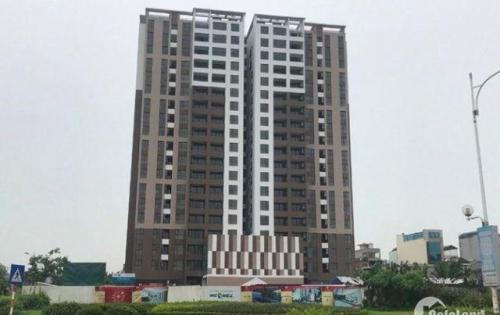 Bán gấp căn hộ cao cấp DT 94,4m2 – căn hoa hậu chung cư Northern Diamond, Long Biên LH: 0976136972