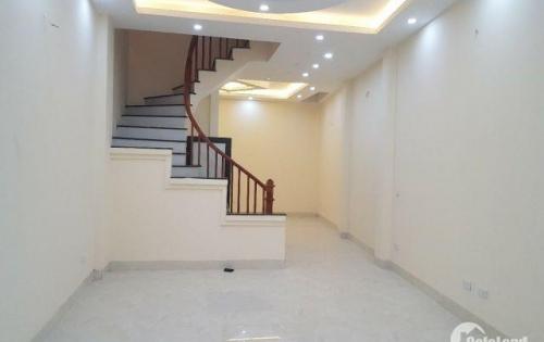 Bán nhà mặt phố Kinh doanh tại Long Biên, 60m2, giá chỉ 9 tỷ: Lh 0354806613