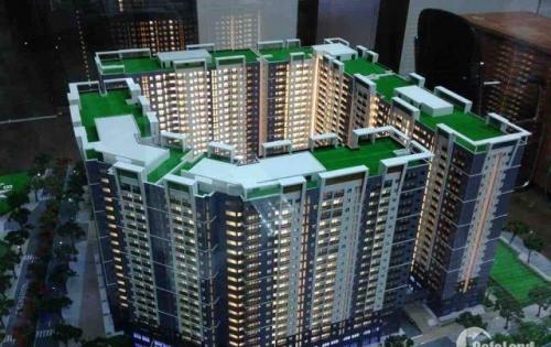 Cực Hot | 2 suất mua cuối cùng dự án NOXH Phúc Đồng – Long Biên. LH 0972193269