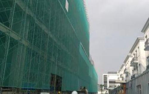 Bán dự án nhà ở xã hội Phúc Đồng – Long Biên. Tư vấn và tiếp nhận HS đợt 3 Thuê mua