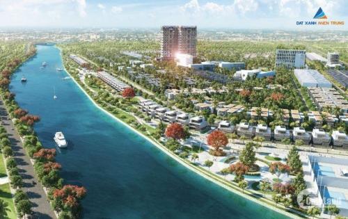 Dự án One River Đà Nẵng Ngũ Hành Sơn