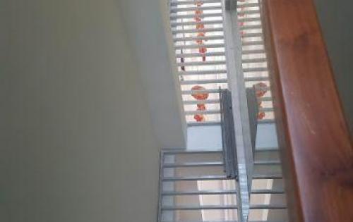 Cần bán căn hộ ct3 vcn phước hải , full nội thất  , giá tốt Diện tích : 70m2