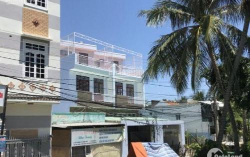 Cho thuê nhà nguyên căn tại Lương Định Của, Ngọc Hiệp, TP Nha Trang