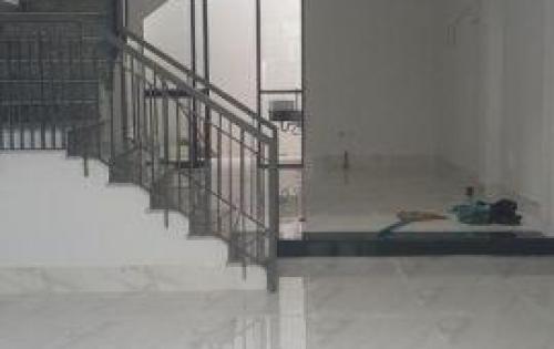 Nhà mới xây trung tâm phường Ngọc Hiệp Nha Trang,1.6 tỷ, cần bán!