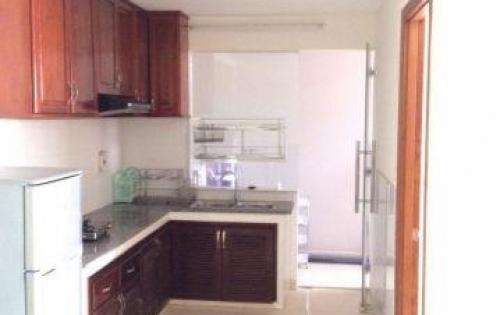 bán căn hộ chung cư 70m2 tầng thấp giá tốt lh 0788 558 552