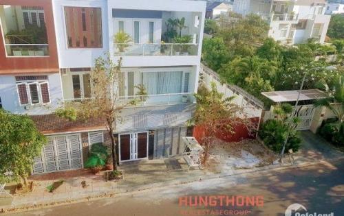 bán chung cư đầy đủ nội thất 1 phòng ngủ