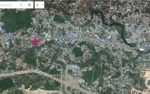 Nhà nhỏ gần cafe Thềm Xưa 23/10,Vĩnh Thạnh Nha Trang, cần bán.