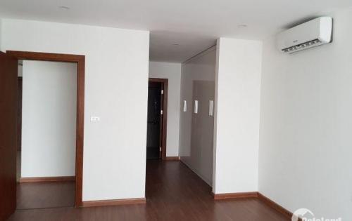 Nhận đặt chỗ đợt 3 chung cư 04 Nguyễn Thiện Thuật, HUD Building Nha Trang