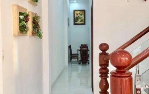 Nhận ngay lộc xuân may mắn - mua nhà mới 1 trệt 1 lầu - An Khánh, Ninh Kiều