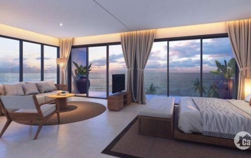 Chuyển nhượng condotel Phú Quốc, 750 triệu, bán giá rẻ hơn chủ đầu tư