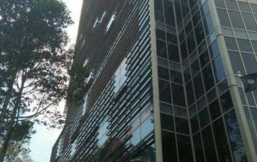 Tìm nhà đầu tư đủ năng lực tài chính trong lĩnh vực khách sạn.Cần sang nhượng khách sạn 5 sao Pullman tại Sài Gòn
