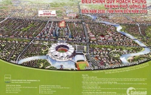 Bán nhà MT  Nguyễn Văn Thủ Quận 1, 5 tầng kiên cố, giá chỉ hơn 25 tỷ