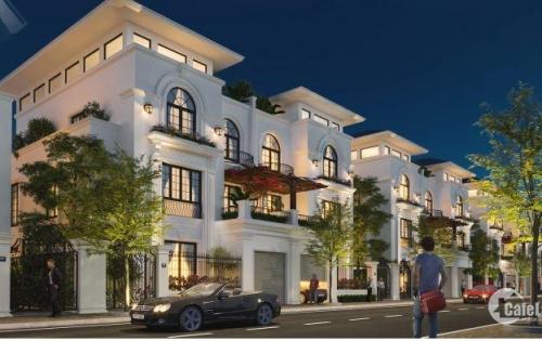 Nhà phố 6x20m , MT Hùng Vương - Tân An, 3 tấm đúc, nội thất cơ bản, SHR, CK cực cao - 0905 685 209