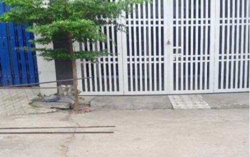 Bán nhà 2 mặt tiền nguyễn Bỉnh Khiêm, Bến Nghé, Q.1, DT: 8x6.8m, Giá 23.8 tỷ