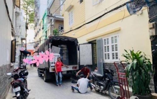 Chính chủ bán gấp căn góc 2MT,HXH 330 Lê Hồng Phong ,P15,Q10,12 tỷ TL